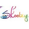 Skoolzy Discounts