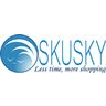 Skusky Discounts