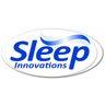 Sleep Innovations Discounts