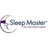 Sleep Master Discounts