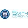 Smith Corona Discounts