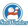 SnoWonder Discounts