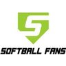 Softball Fans Discounts