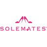 Solemates Discounts
