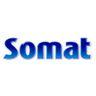 Somat Discounts
