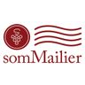 SomMailier Discounts