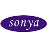 Sonya Discounts