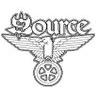 Sourcebmx Discounts