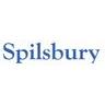 Spilsbury Discounts