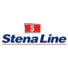 Stena Line Discounts