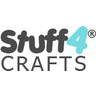 Stuff 4 Crafts Discounts