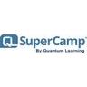 Super Camp Discounts