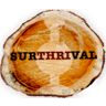 SurThrival Discounts