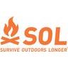 Survive Outdoors Longer Discounts