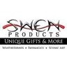 SWEN Products Discounts