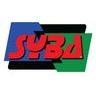 Syba Discounts