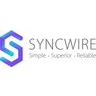 Syncwire Discounts