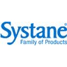 Systane Discounts