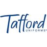 Tafford Uniforms Discounts