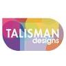 Talisman Designs Discounts