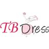 TBDress Discounts