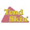 Tend Skin Discounts