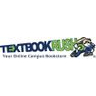 Textbook Rush Discounts