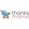 Thanks Mama Discounts