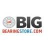 The Big Bearing Store Discounts