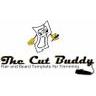 The Cut Buddy Discounts