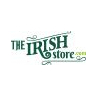 The Irish Store coupons