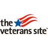 The Veterans Site Discounts