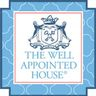 The Well Appointed House Discounts