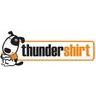 Thundershirt Discounts