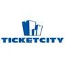 TicketCity Discounts
