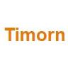 Timorn Discounts