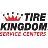 Tire Kingdom  Discounts