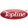 Topline Discounts