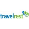 Travelrest Discounts