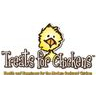 Treats For Chickens Discounts