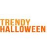 Trendy Halloween Discounts