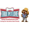 True Pet Love Discounts