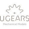 UGears Models Discounts