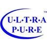 Ultra-Pure Oils Discounts