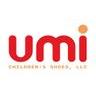 UMI Children's Shoes Discounts