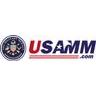 USAMM Discounts