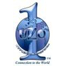 UZO1 Discounts