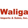 Waliga Imports & Sales Discounts