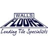 Walls And Floors Discounts