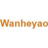 Wanheyao Discounts
